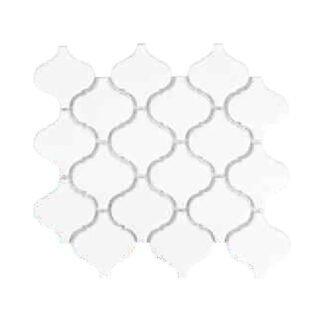 Мозаика для стен и пола различной формы