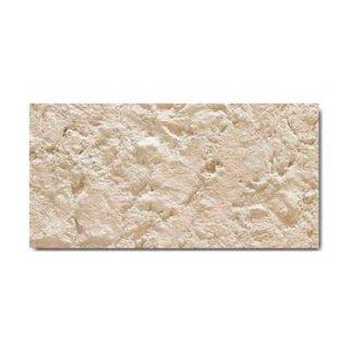 Плита фасадная «скала»