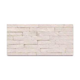 Плита фасадная «каменная кладка»