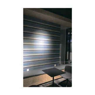 Звукоизоляционная панель декоративная принтов...